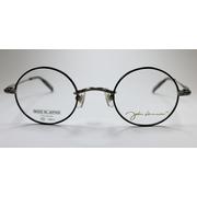 ジョンレノン John Lennon 1061 Col.4 日本製