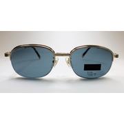 Jack Nicklaus ジャック・ニクラウス マグネット式サングラス付きメガネ508 参考上代32,500円